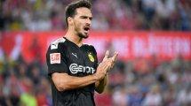 Endlich dreckige Siege: Die Wandlung des BVB