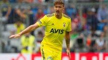 FC Bayern: Gespräche mit Kruse & Haller