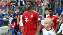 Offiziell: VfB bedient sich beim FC Bayern