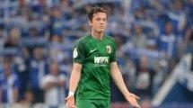Offiziell: Schalke holt Gregoritsch