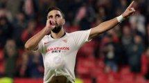 Hoffenheims neue Nummer 10: Das ist Munas Dabbur