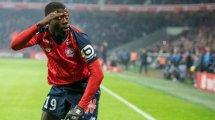 FC Arsenal: Emerys Wunschelf für die Saison 2019/20