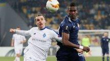 Schalke & Werder finden Ayhan-Alternative