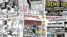 Die UEFA und ihr neuer Skandal | Der Vier-Stufen-Plan von Setién