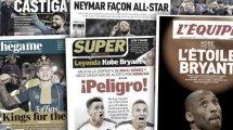 Barça wartet auf Rodrigo | Liverpool entgeht Pokal-Blamage