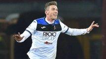 Italienische Topklubs wollen Gosens
