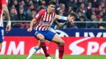 Klausel aktiviert: Rodri verlässt Atlético