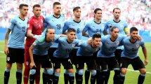 Medien: Barca bastelt an 60-Millionen-Offerte