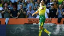 Ex-Schalker: Pukkis Rekordstart wird belohnt