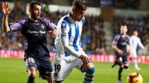 Lucas-Bruder: Bayer denkt an Theo Hernández