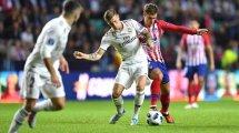 Real Madrid: Zweifel an Kroos?
