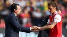 Medien: Özil offen für MLS-Wechsel