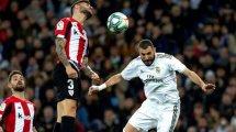 Bericht: West Ham zieht Núñez-Klausel – Bayern beauftragt Vermittler