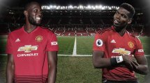 United: Bereiten sechs Spieler ihren Abschied vor?