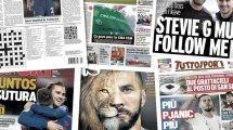 Tottenhams totale Blamage | Klopp benennt Nachfolger