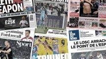 Conte auf Mourinhos Spuren   Portugal verhöhnt Lopes