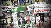 De Geas Flutschfinger | Valencia will Bayern-Flirt Cancelo