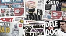 Pep zur Alten Dame? | Italien hofft auf Messi