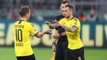 Kane-Ersatz: Mourinho macht die Bundesliga unsicher