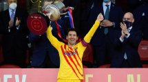 Konkretes Angebot: PSG wagt Vorstoß bei Messi