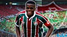 City verpflichtet Toptalent Metinho