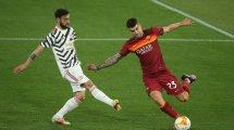 UEFA-Fünfjahreswertung: Premier League baut Führung aus