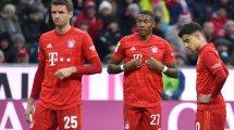 Bayern-Profis stimmen Gehaltsverzicht zu