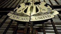 Newcastle-Übernahme: Investor zieht sich zurück