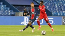 Bericht: Barça kontaktiert PSG wegen Neymar