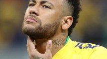 Copa América um ein Jahr verschoben