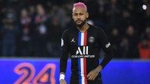 Barça: Neymar verliert Rechtsstreit