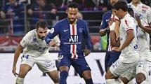 Bericht: Neymar will weiter zu Barça