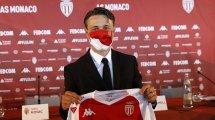 Kovac will Kostic & Jovic | BVB fragte auch an