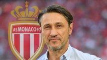 Kovac heuert in Monaco an
