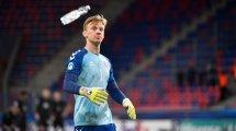 HSV: Christensen zu teuer