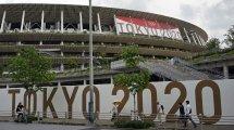 Tokio als Schaufenster: Die Top-Talente aus der zweiten Reihe