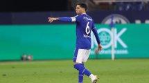 Schalke: Zehn Verkaufskandidaten & die Liquiditätsfrage