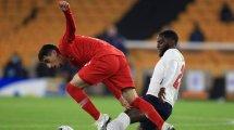 Medien: Schalke holt türkisches Talent Beyaz