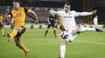 Leicester & Napoli interessiert an Struijk