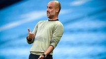 City nach dem Leicester-Debakel: Die Defensivprobleme bleiben