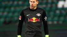 Medien: BVB sucht Bürki-Nachfolger – Trio wird gehandelt