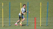 Leihe plus Kaufoption: Nächster Bewerber für Coutinho
