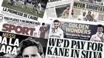 """City geht All-In   """"Gebrochene Versprechen"""" bei Inter"""
