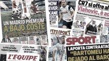Real will den nächsten Alaba   70-Millionen-Stürmer für Atlético?