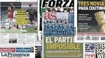 Corona-Chaos in Spanien | Barça will ein Guardiola-Talent