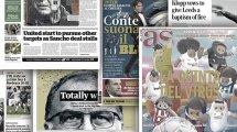 Klopp trifft auf brillianten Bielsa   Conte spielt den Blues
