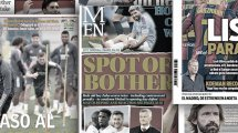 Ödegaard vor Karriere-Meilenstein | Das Warten auf Pirlo & Ronaldo