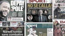 City zückt das Scheckbuch | Barça-Legenden poltern