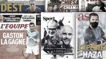 Guardiola vs. Bielsa | Die Akte Hazard