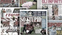 Elfmeter-Depp Pogba | Italien verneigt sich vor Ibra & CR7